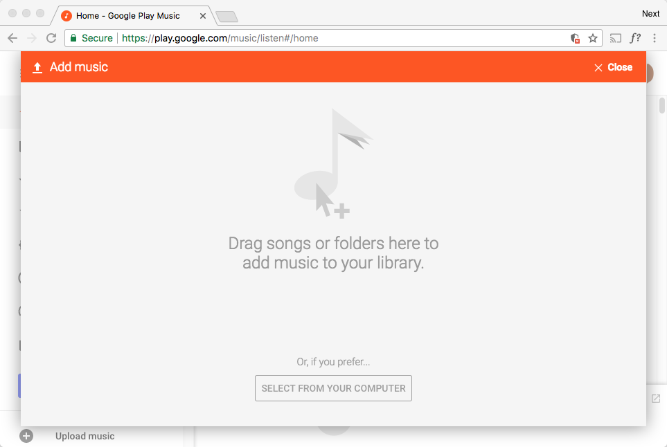 Solved: Play Apple Music on Google Home