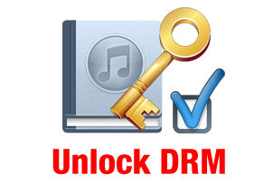 Onde AudioBook Converter For Mac, Mac Audio Converter