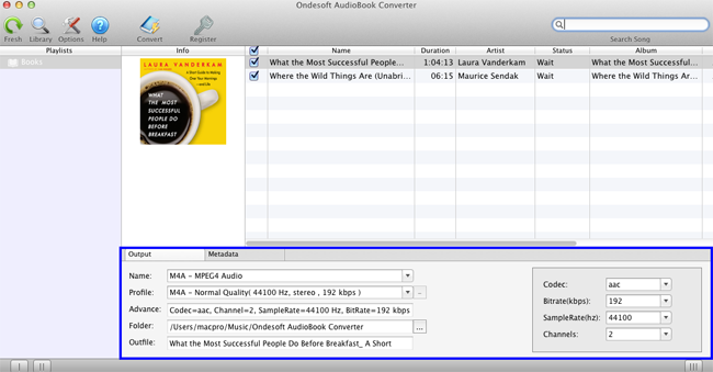 Mb4 To Mp3 Converter