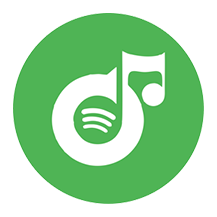 Ondesoft Spotify Converter for Mac