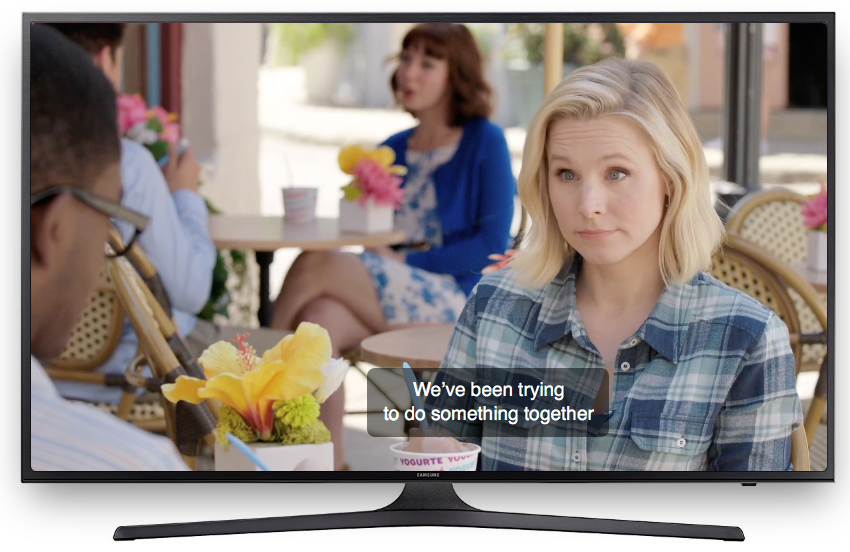 4 ways to watch iTunes movies/TV shows on TV without Apple TV
