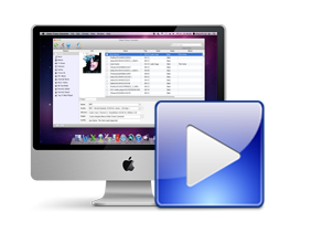 Remove DRM Protection from iTunes Music on Mac OS
