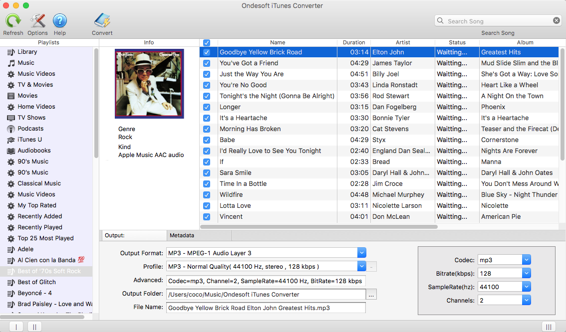 itunes-music.png