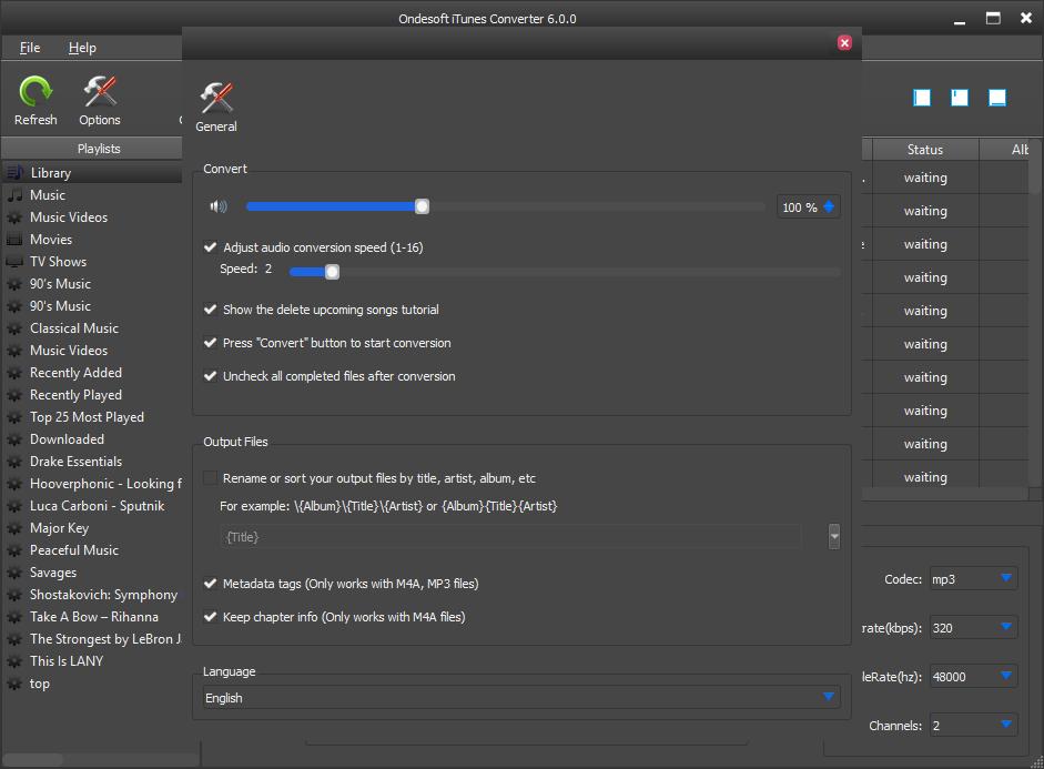 mac right click convert to pdf