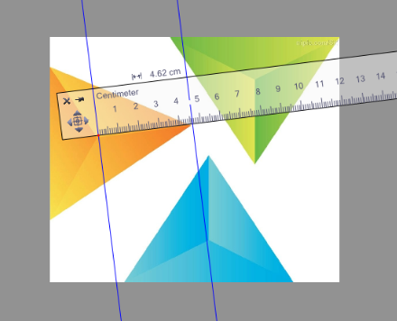 Download Pixel Ruler Windows