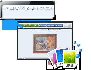 Mac Screen shot, Screenshot for Mac