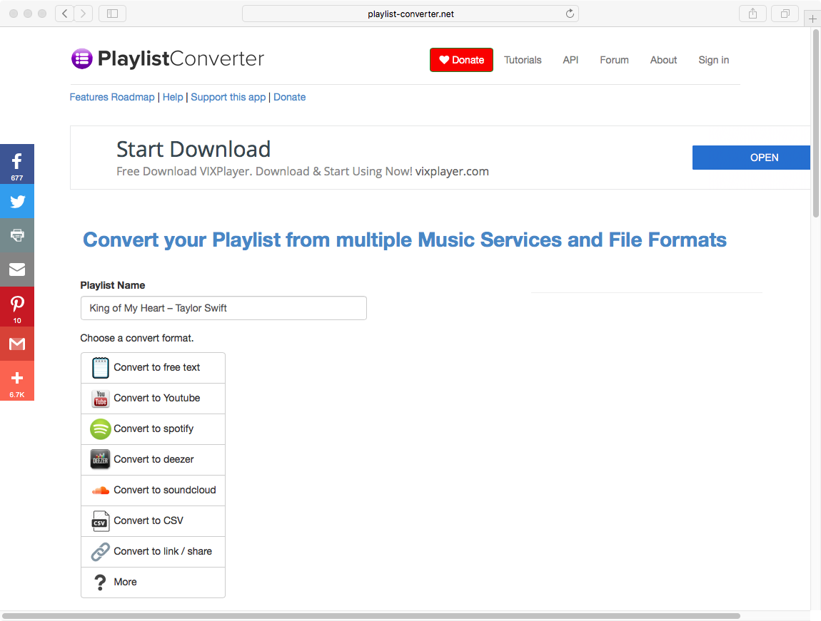 text to mp3 online converter free download
