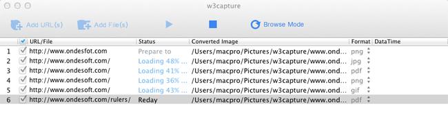 multiple pdf to jpg converter mac